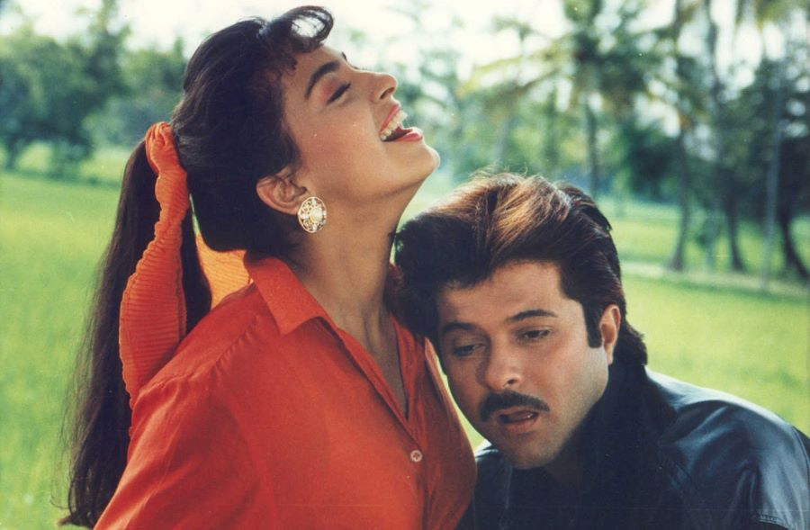 Loafer (1996) Watch Online & Download Anil Kapoor Full Movie