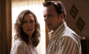 The Conjuring 3: The Devil Made Me Do It (2021) Download & Watch Online Full Movie in Hindi Dubbed