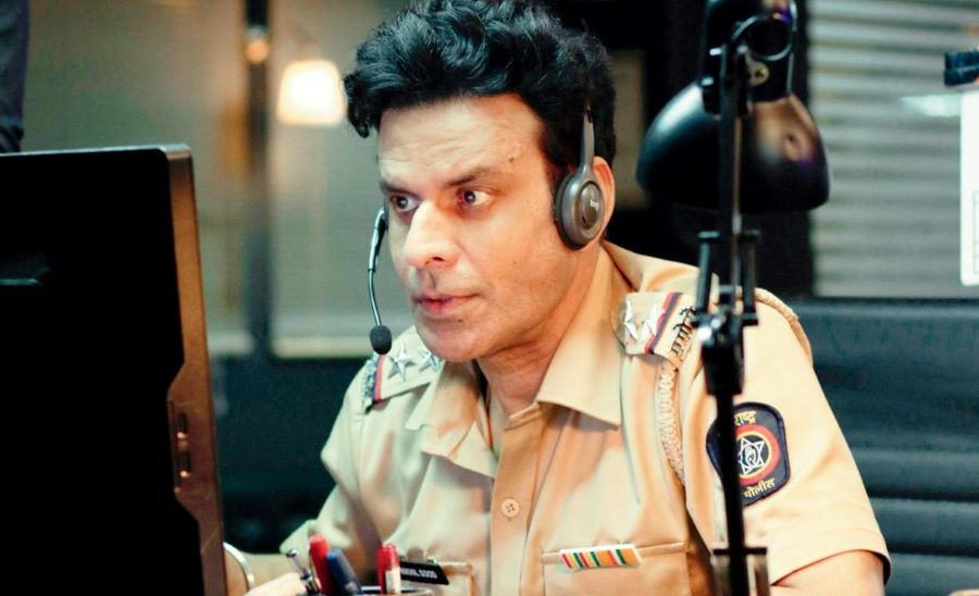 Dial 100 (2021) Download & Watch Online Full HD Movie
