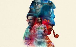 Ray (2021) Download & Watch Online Full Web Series All Episodes