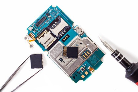 Sony-Handy-Reparatur-Pforzheim