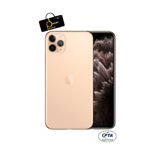 Apple iPhone 11 Pro 2021