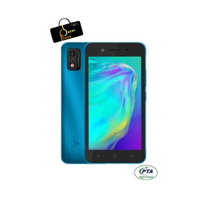 itel A23 Pro 2021 Price in Pakistan