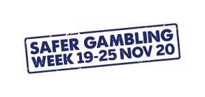safer gambling