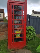 phonebox-val