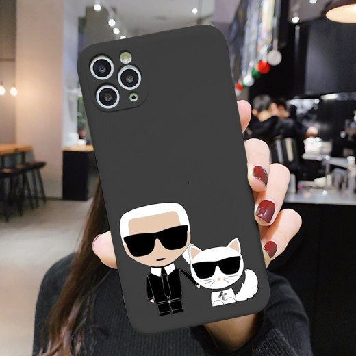 Where can I buy a Luxury Phone Case,How much are the phone cases at Phonecaseluxurys,But are the Phone cases nice at phonecaseluxurys