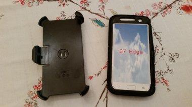 moost galaxy s7 edge case