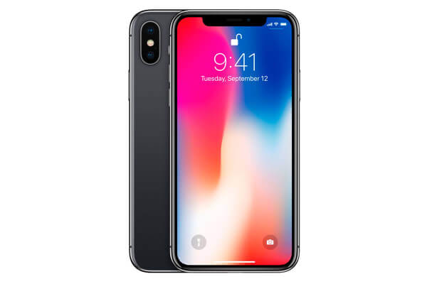 iPhone X Reparatur Köln