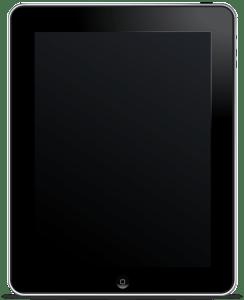 iPad Reparatur Köln