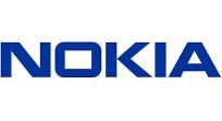 Nokia Reparatur Köln