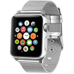 Appel Watch Reparatur