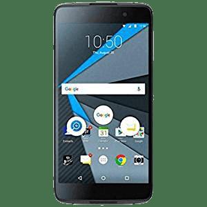 blackberry dtek50 reparatur