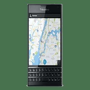 blackberry q30 passport reparatur