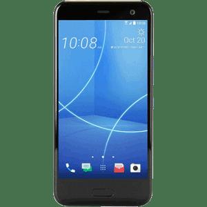 HTC U11 Life Reparatur
