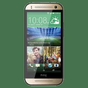 HTC One Mini 5 Reparatur in Köln