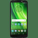 Motorola Moto G6 Reparatur in Köln