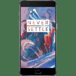 OnePlus 3 Reparatur in Köln