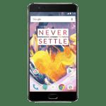 OnePlus 3T Reparatur in Köln
