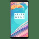 OnePlus 5T Reparatur in Köln
