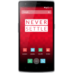OnePlus One Reparatur in Köln