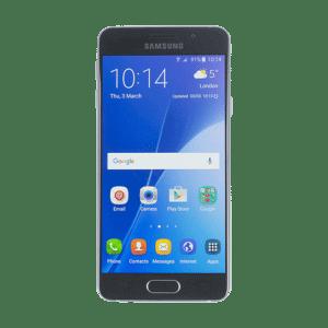 Samsung Galaxy A3 2016 Reparatur in Köln