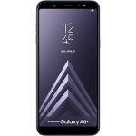 Samsung Galaxy A6 Plus Reparatur in Köln