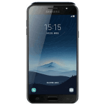 Samsung Galaxy A6 Reparatur in Köln