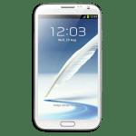 Samsung Galaxy Note 2 Reparatur in Köln
