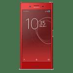 Sony Xperia XZ Reparatur in Köln