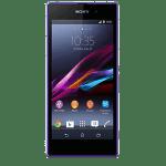 Sony Xperia Z1 Compact Reparatur in Köln