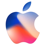 Apple Handy Reparatur