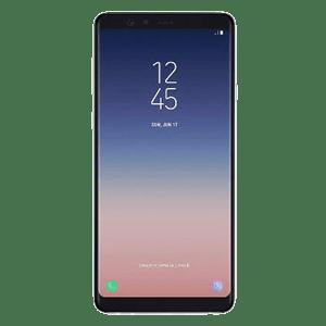 Samsung Galaxy A8 Reparatur in Köln