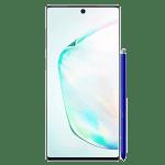Samsung Galaxy Note 10 Reparatur in Köln