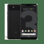 Google Pixel 3 XL Reparatur in Köln