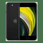Apple iPhone SE 2 Reparatur in Köln