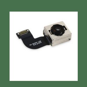 Premium Haupt- Kamera Ersatzteile in Köln