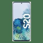 Samsung Galaxy S20 Reparatur in Köln