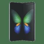 Samsung Galaxy Fold Reparatur in Köln