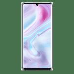 Xiaomi Mi Note 10 Pro Reparatur in Köln