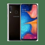 Samsung Galaxy A20 Reparatur in Köln