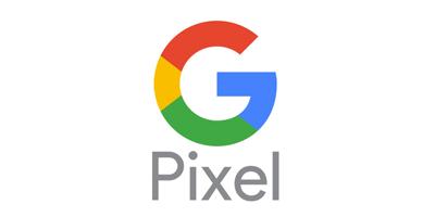 Google Mobilgeräte Reparatur