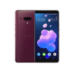 HTC U12 Plus Reparatur in Köln