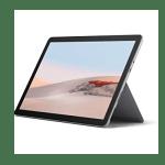 Microsoft Surface Go 2Reparatur in Köln