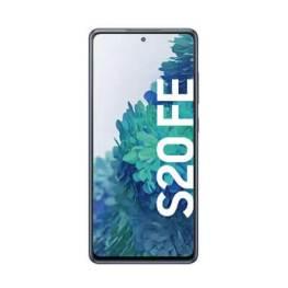 Samsung Galaxy S20 FE Reparatur Köln