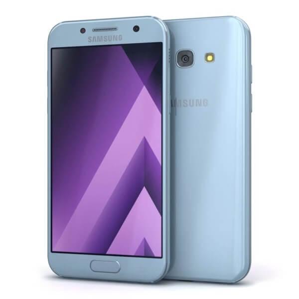 Samsung Galaxy A3 2017 Reparatur köln Sülz