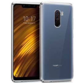 Xiaomi Pocophone F1 Reparatur Köln Sülz