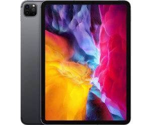 iPad Pro11 2020 Reparatur