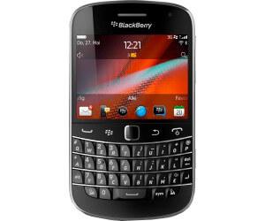 Blackberry 9900 bold Reparatur