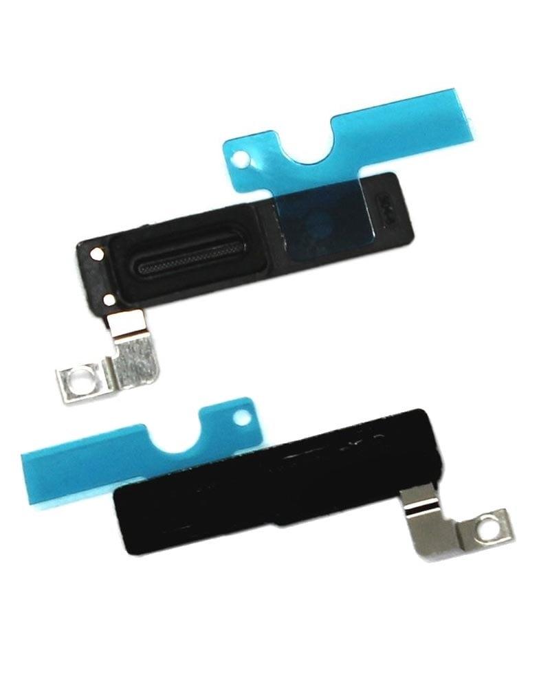 Skydd / Nät / Galler / Packning - Samtalshögtalare iPhone 7 Plus - Ear-mesh iPhone 7 Plus