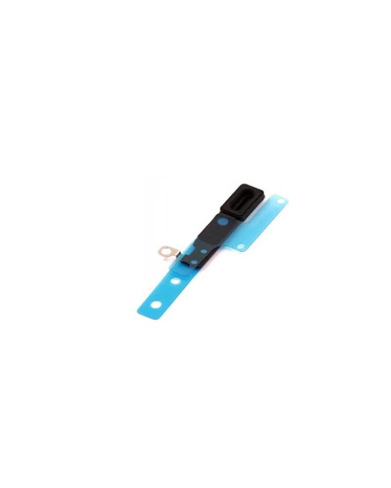 Nät / Filter - Samtalshögtalare - iPhone 7